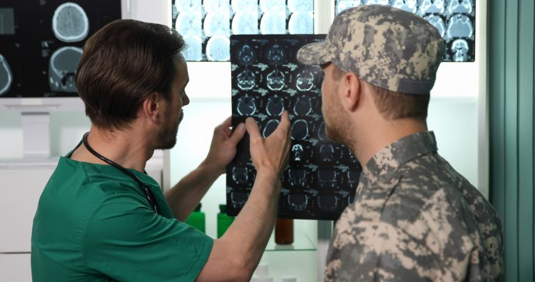 6/2013: AccelTeleradiology™ system installed nationwide at Israel Defense Forces clinics